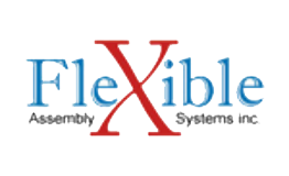 flexible-assembly-systems-150x110-262x160