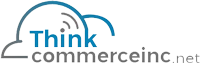 Think Commerceinc
